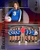 Volleyball15MemoryMate_8x10-7521