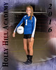 Volleyball15Poster_8x10-7549