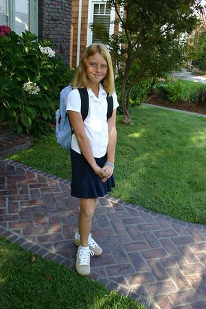 Fiona 5th Grade 9.05