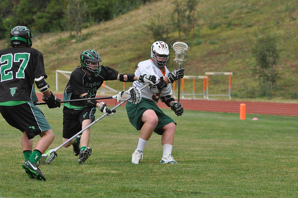 Thacher Lacrosse - April Photos Refined