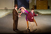Drowsy Chaperone 12 (41 of 222)