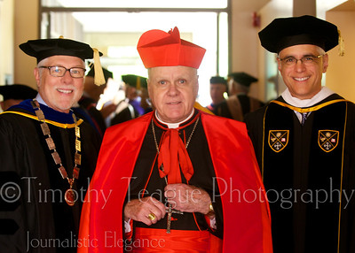TAC Graduation 2014