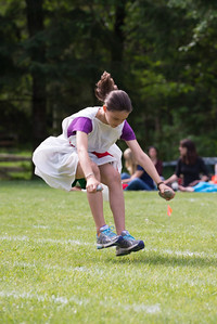 fifth grade olympiad - standing long jump