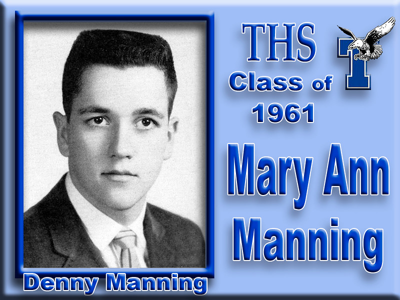 Manning 2