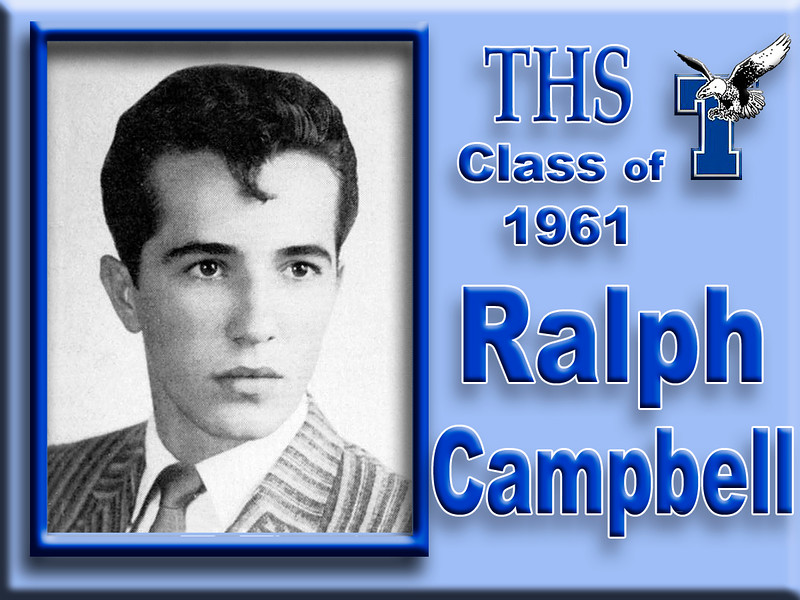 Campbell R