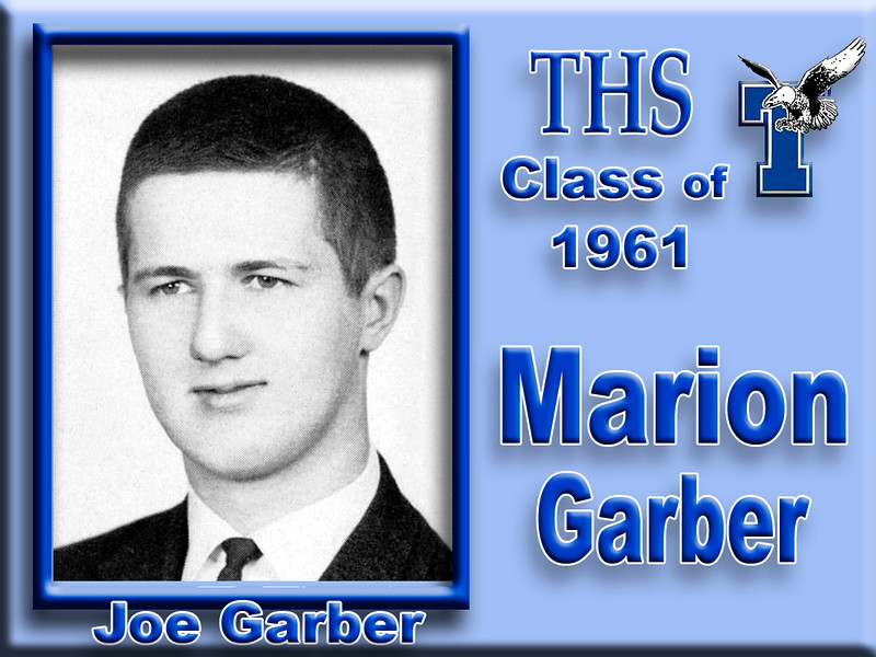 Garber 2