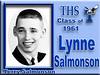 Salmonson 2