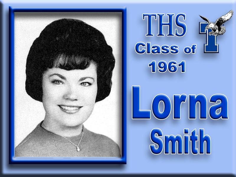 Smith L