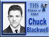 Blackwell 2