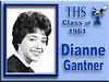 Gantner 2
