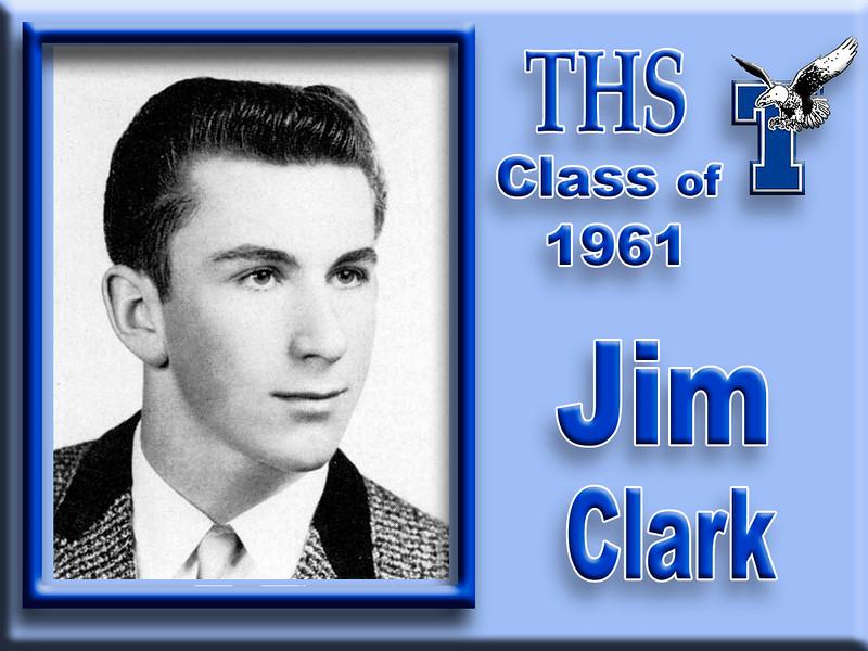 Clark J