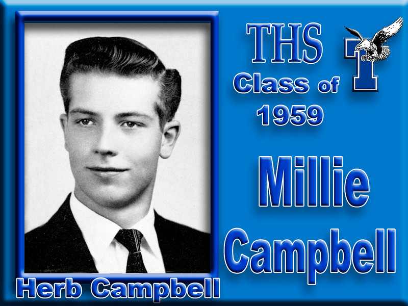 Campbell 2
