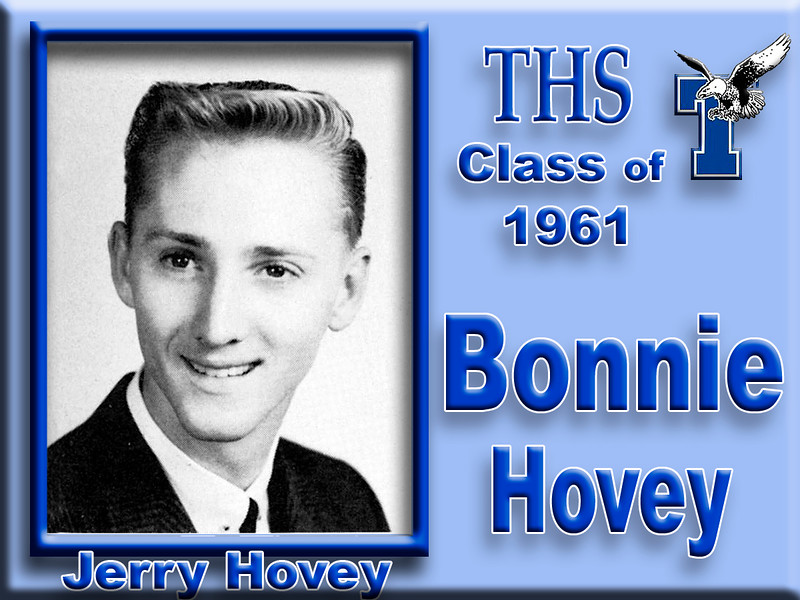 Hovey 2