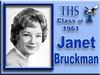 Bruckman