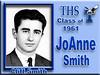 Smith C 2