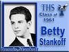 Stankoff 2
