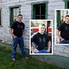 Tim Hatcher senior portraits5-4x6