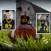 Tim Hatcher senior portraits1-8x10
