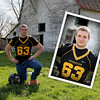 Tim Hatcher senior portraits2-4x6