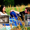 Tim Hatcher senior portraits6-4x6