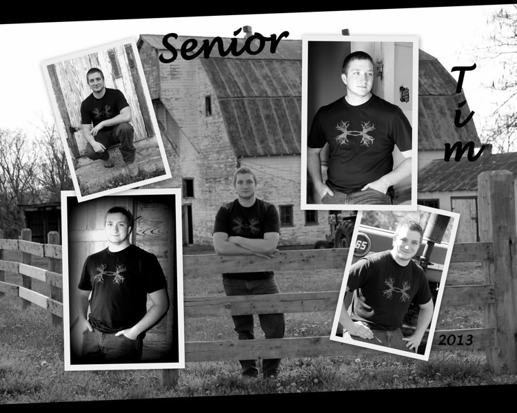 Tim Hatcher senior portraits4-8x10