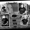 Tim Hatcher senior portraits4-8x10