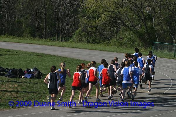 ALMS Track 20090422