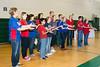 The Trinity Christian Academy Choir
