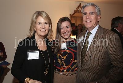 Parent Directors Meeting - March 28, 2014 - Photo by John Atashian