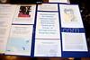 Language & Culture Studies Presenting their Senior Theses