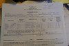 June Lattaland moving playshed and school tutor forms 6 15 201 193