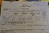 June Lattaland moving playshed and school tutor forms 6 15 201 192