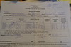 June Lattaland moving playshed and school tutor forms 6 15 201 191