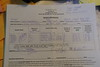 June Lattaland moving playshed and school tutor forms 6 15 201 194