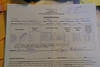 June Lattaland moving playshed and school tutor forms 6 15 201 195