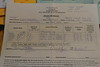 June Lattaland moving playshed and school tutor forms 6 15 201 190
