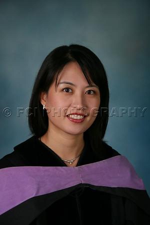 UB Dental School 2005