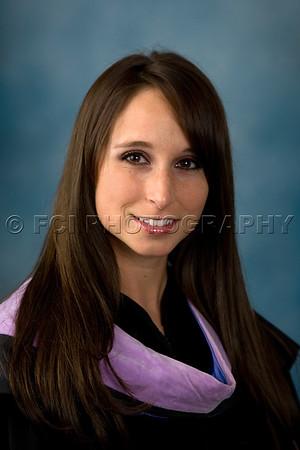 UB Dental School 2008