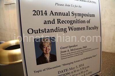 OutstandingWomenRecognition016