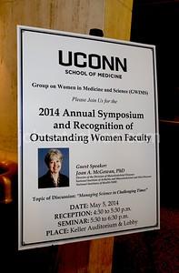 OutstandingWomenRecognition002