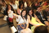Summer Enrichment Program Commencement