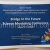 Bridge To The Future