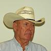 Once a cowboy always a cowboy.