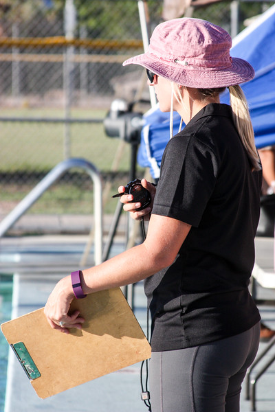 151008-senior night-40.jpg