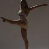 Adrienne - University of South Florida - 2015 SunDolls Dance Team, Tampa, Florida - 26th October 2015 (Photographer: Nigel G Worrall)