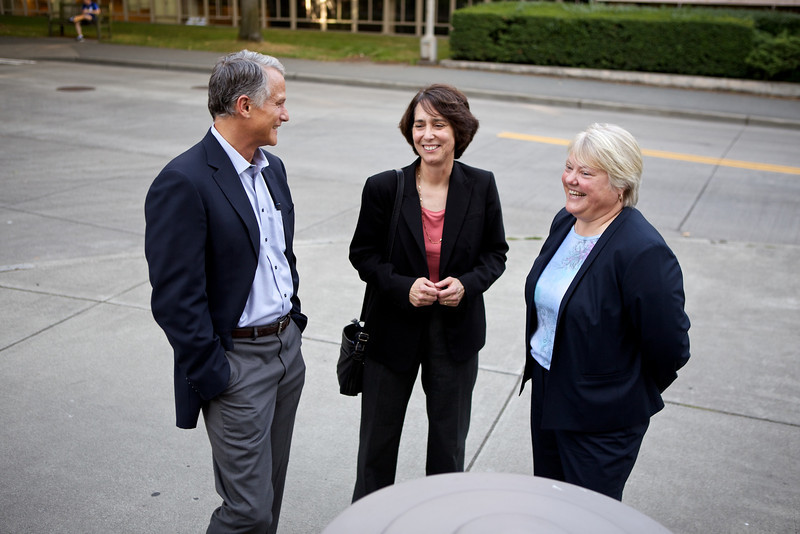 UWLaw_TechPolicy_2012-09-12-001