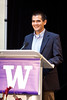 UWLaw_TechPolicy_2012-09-12-002