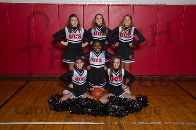 Cheerleaders_USC_1_012315