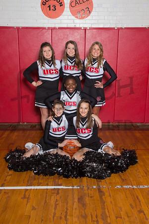 Cheerleaders_USC_6_012315