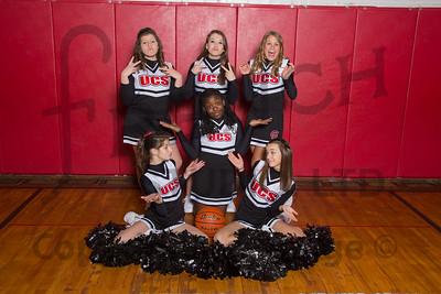 Cheerleaders_USC_9_012315